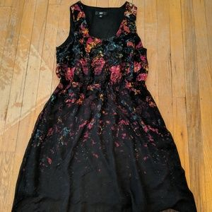 Mossimo Supply Co. Dresses - Gorgeous Target Mossimo Dress!